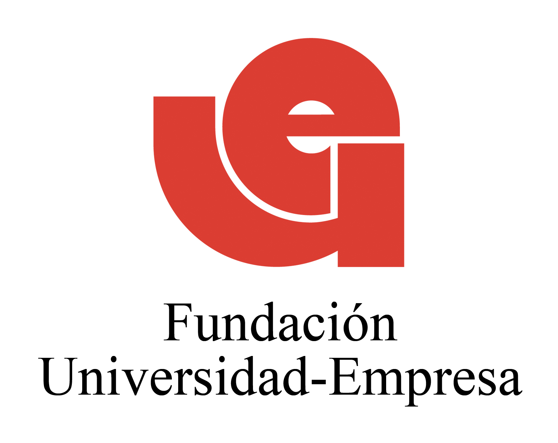 FundacionUniversidad–Empresa